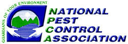 National Pest Control Association